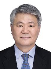 손흥철 교수 교수