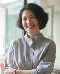 최유미 교수