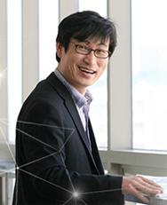 김태준 교수