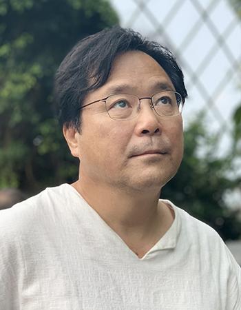 박장식 교수
