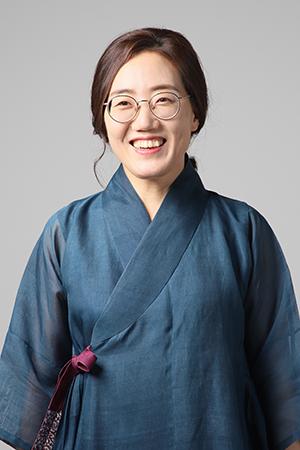 전북대학교 김순영 교수 이미지