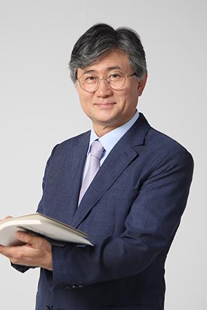 전북대학교 이태영 교수 이미지