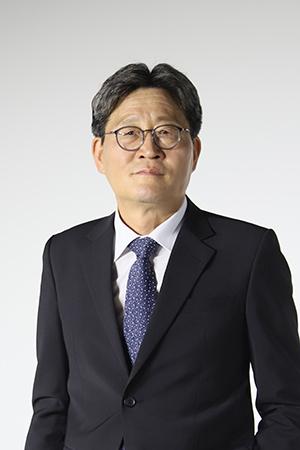 전북대학교 황갑연 교수 이미지