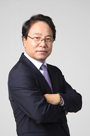 전북대학교 박병모 교수 이미지