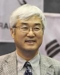마영삼 교수