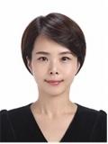 박지연 교수