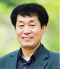 송기돈 교수