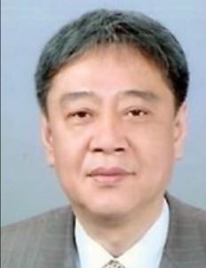 전광희 교수