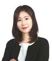 김희진 교수 사진