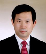 정현혁 교수 사진