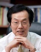김병철 professor