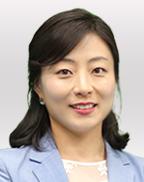김해옥 professor