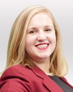 Kelsey Ulrich Verslycken