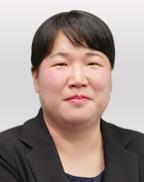 장서현교수님