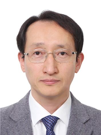 우태호 교수