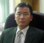이우근 교수