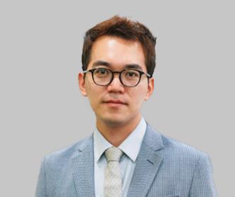 백창현 교수