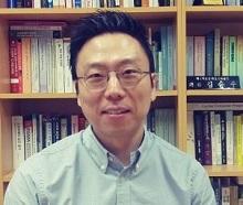 김승주 professor