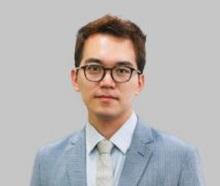 백창현 professor