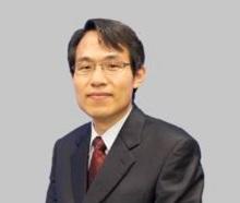 장경배 professor