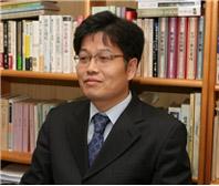 정병호 professor