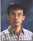 이창우 교수