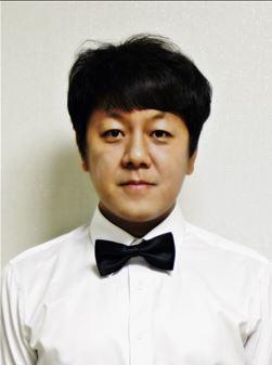 김선경 professor