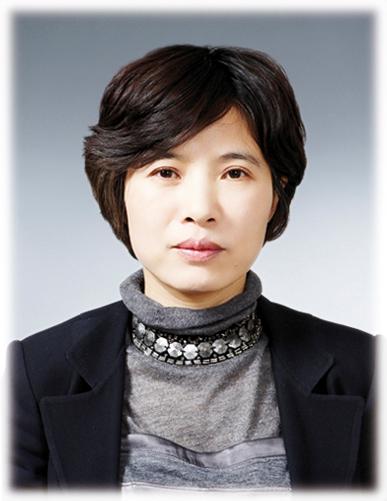 김미혜 교수
