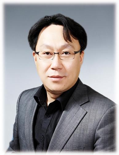 변태영 교수