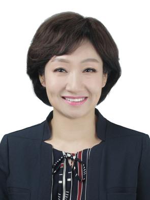 박은아 교수