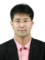 권욱동 교수 사진