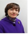 김미림 professor