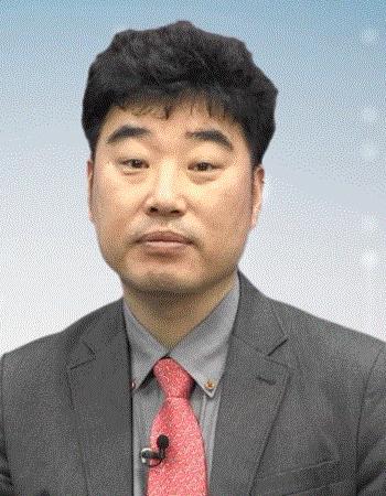 김용민 교수