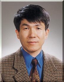 오세종 교수 사진