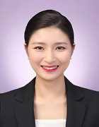 전혜린 선생님 사진