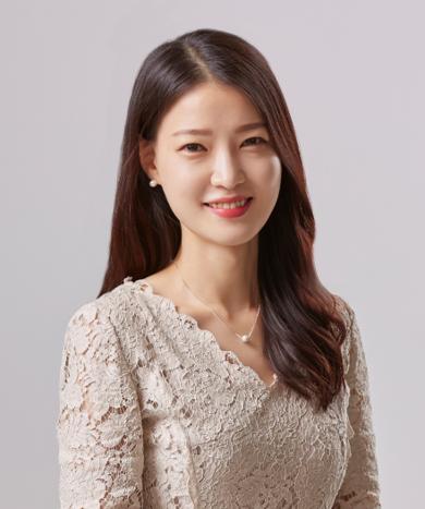 강지영 교수 사진