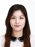 박소연 선생님 사진