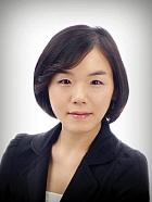 정효정 professor