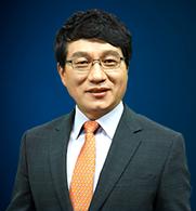 김원중 professor