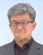 박원복교수 사진