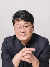 이현석 교수