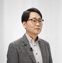 권재환 교수