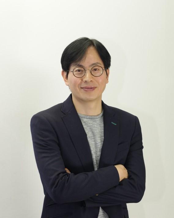 여태천 교수