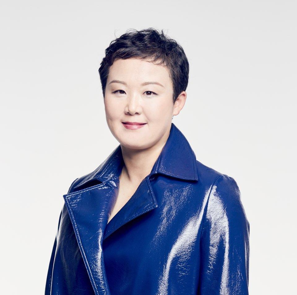 김혜진 professor