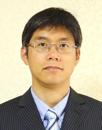 박성희 교수사진