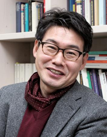이하준 교수사진