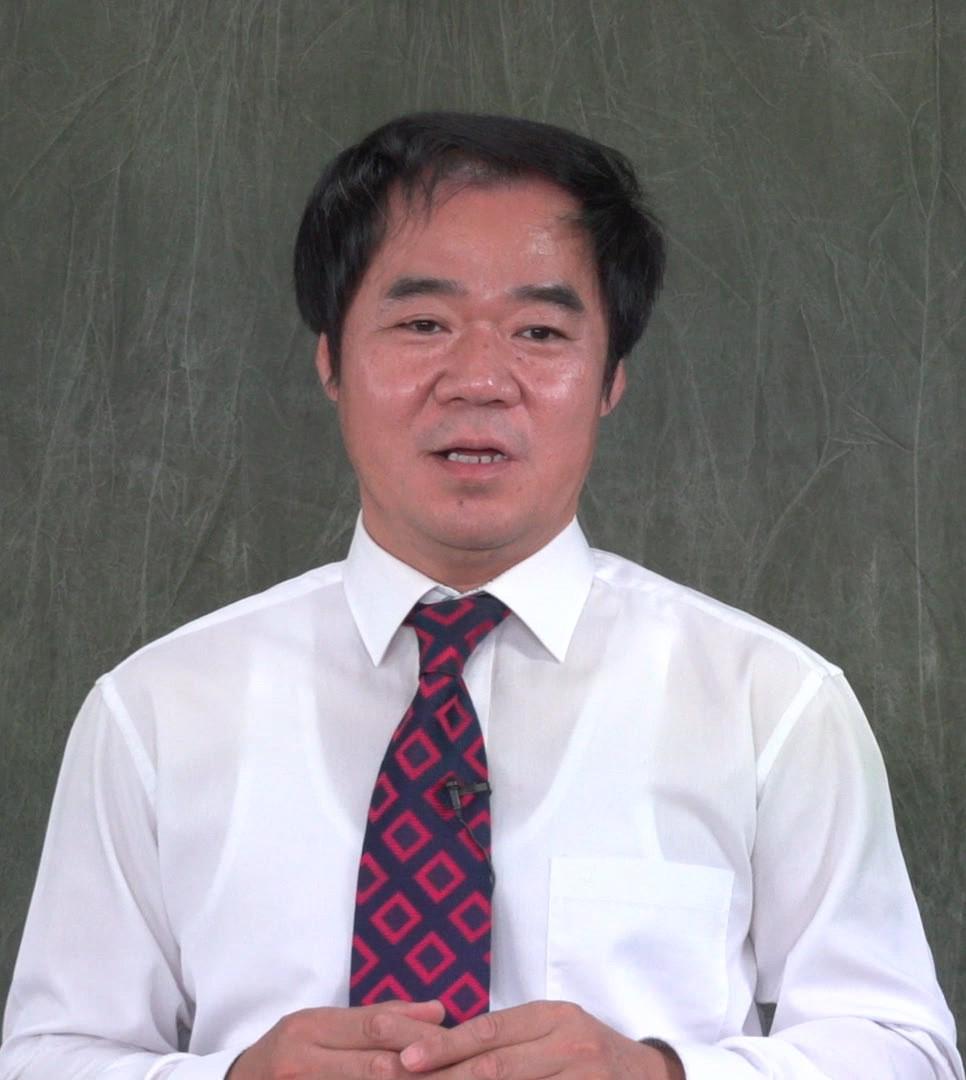 김철민교수 교수
