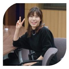 윤보라 조교