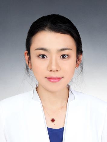 박소현 조교 사진