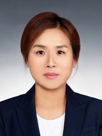 염승돈 조교 사진
